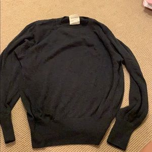 Billy Reid sweater